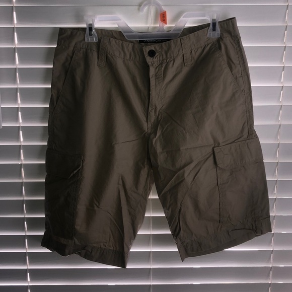 Kenneth Cole Other - cargo shorts